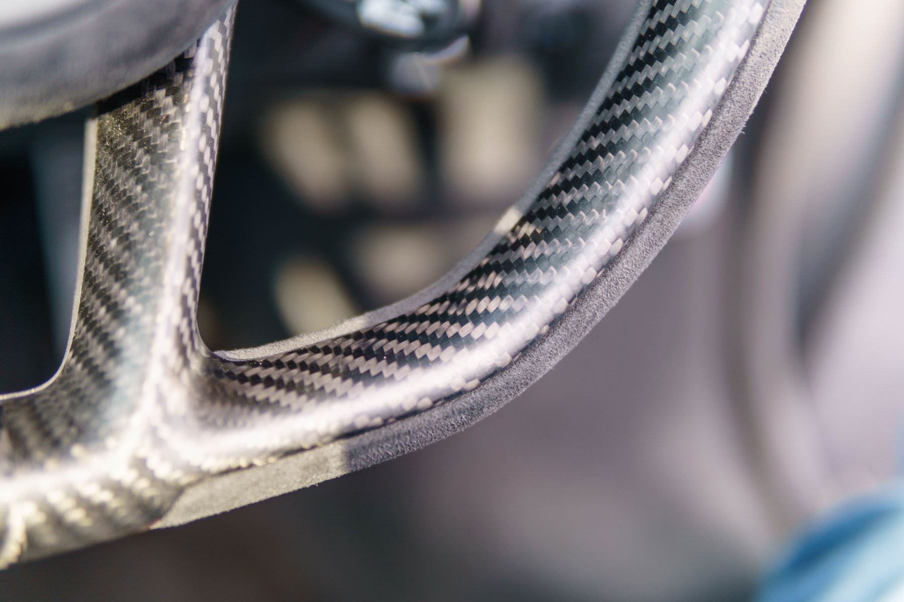 McLaren 720S V8 2dr SSG PERFORMANCE image 40
